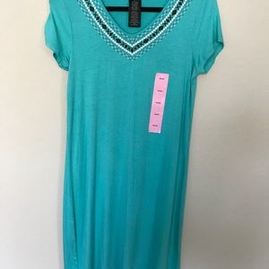 Great .travel- casual dress